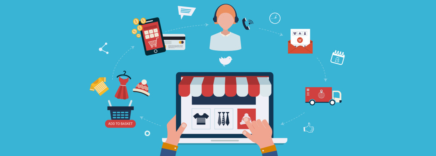15 Ecommerce marketing tips you need to know to draw people's attention